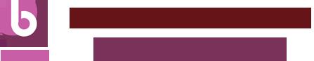Hoàng bèo: Bánh tráng cuốn thịt heo – Nem lụi – Bò nhúng dấm – Mắm nêm – Mỳ quảng ếch