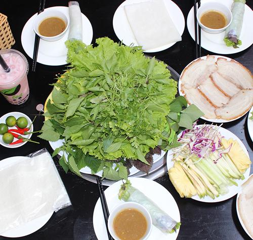 habibi-nuong-cuon-6