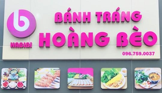 hoang-beo_banh-trang-thit-heo_nem-lui_bo-nhung-dam_my-quang
